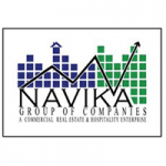 NAVIKA - Group of Companies