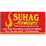 SUHAG Jewelers