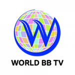 WORLD BB TV