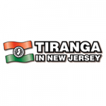 TIRANGA IN NEW JERSEY