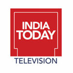 India Today TV Logo