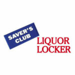 Liquor Locker logo